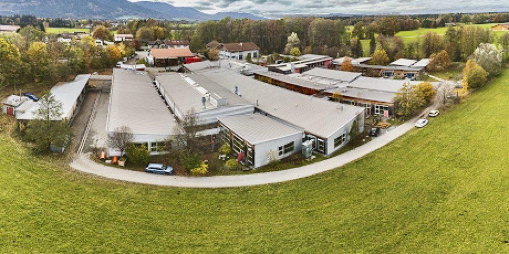 Wendelstein Werkstatt