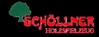 cropped-Logo-Kopie.png
